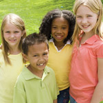 Foster Care and Adoption Services