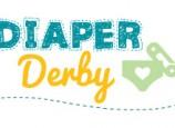 Oaks Integrated Care Diaper Derby Logo 2016