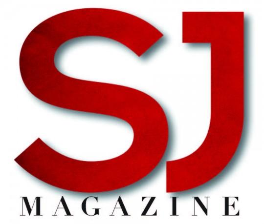 SJ 2015 NEW LOGO