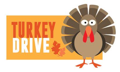 Final-Turkey-Logo