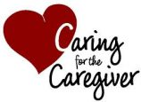 Caring for Caregiver