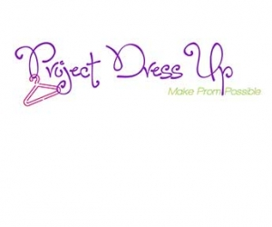 Project Dress Up