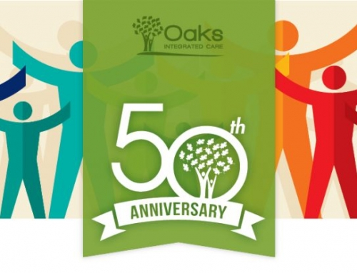 Join Our 50th Anniversary Celebration!
