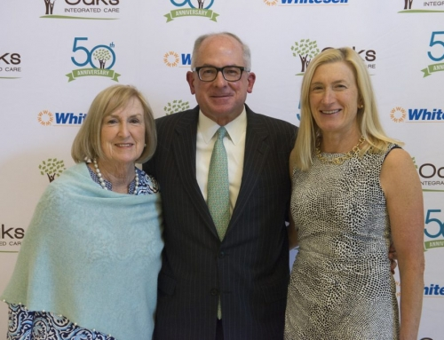 Check Out Our 50th Anniversary Honorees & Celebration Photos!